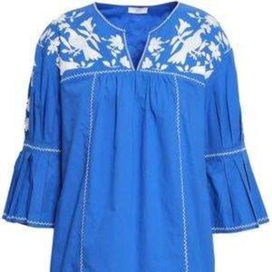 Joie Women Clodagh Dress (New With Tag), XS